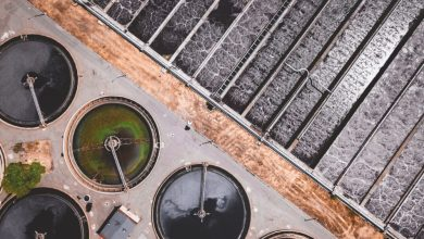 Photo of Create a More Eco-Friendly Wastewater Treatment Process – 3 Ways