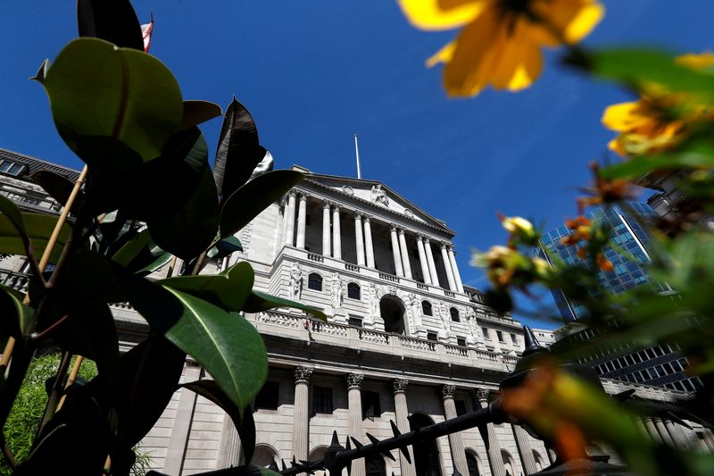 boe-rate-rise-after-one-off-price-shock-would-be-'self-defeating'-–-tenreyro