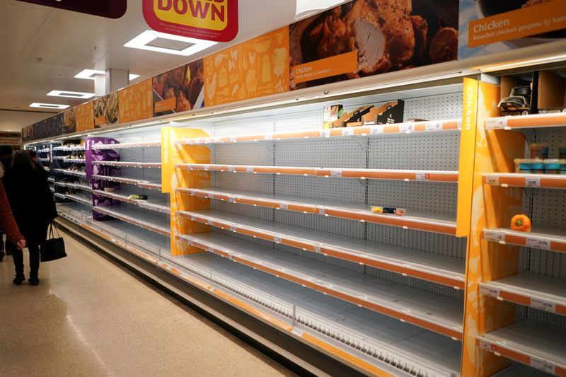 britain's-chicken-king-says:-the-20-year-binge-on-cheap-food-is-over