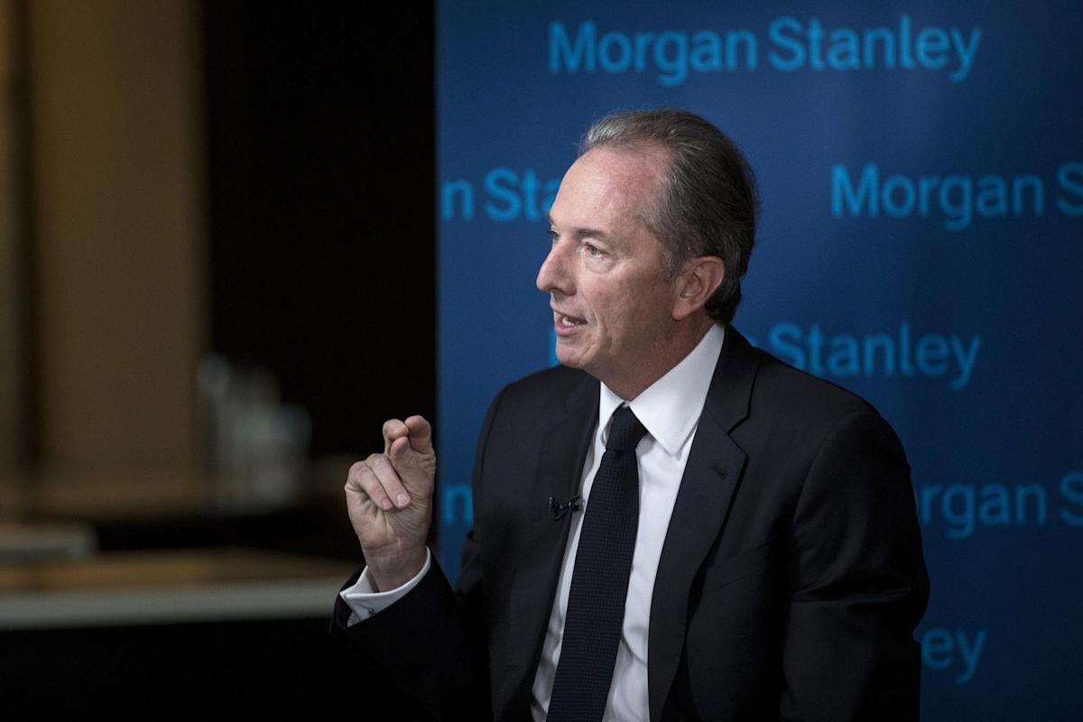 'prick-this-bubble':-morgan-stanley-ceo-calls-for-fed-rate-hikes