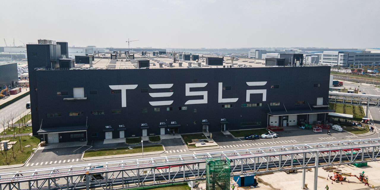 tesla-is-the-world's-most-valuable-car-stock-even-the-haters-think-so.