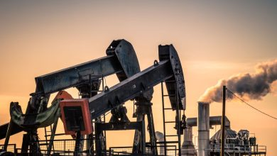 Photo of 5 quality energy stocks with high dividend yields propelled by soaring oil prices