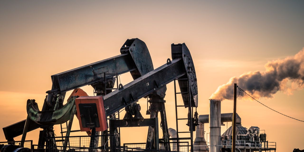 5-quality-energy-stocks-with-high-dividend-yields-propelled-by-soaring-oil-prices