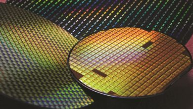 Photo of Taiwan Semiconductor Beats Q3 Earnings Target, Guides Higher