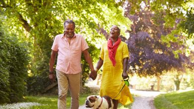 Photo of How much will you spend in retirement? 6 things you probably haven't considered