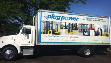Photo of Plug Power's Lowered Guidance Lacking Detail, Analyst Says