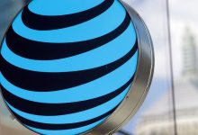 Photo of AT&T and Verizon set to deliver earnings as wireless competition builds