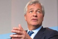 Photo of Jamie Dimon keeps blasting Bitcoin as 'worthless' — try these 3 safe havens instead