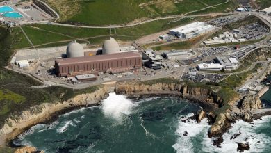 Photo of California Scrambles to Find Electricity to Offset Plant Closures