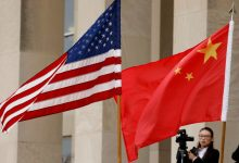 Photo of China hopes to work closer with U.S. firms in NEVs, biopharma -industry minister