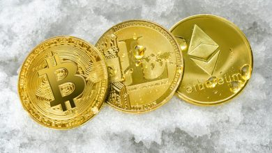 Photo of Crypto market cap breaks $2.5T — Is this the season for ETFs?