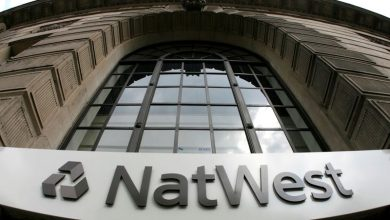 Photo of Lawmakers probe timeline of NatWest money laundering investigation
