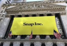 Photo of Snap Earnings: What to Look for from SNAP