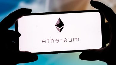 Photo of Analyst who called bitcoin's rebound says ether could hit $10,000