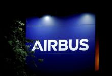 Photo of Airbus rebuffs lessor complaints about plans to lift jet output