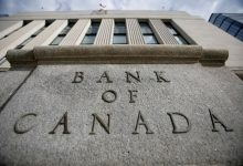 Photo of Investors 'play chicken' with Bank of Canada as inflation soars