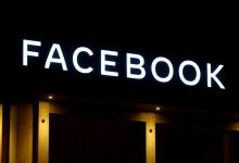 Photo of Facebook ad revenue seen feeling brunt of Apple privacy changes