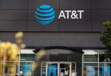 Photo of AT&T Needs to Earn Back Investors' Trust. That's a Big Job.