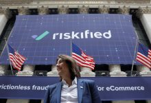 Photo of Robinhood shares have dropped as regulatory worries stack up